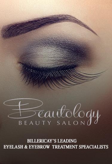 6ba685c521b Beautology Beauty Lounge   Lashes & Eyebrow Treatments in Billericay